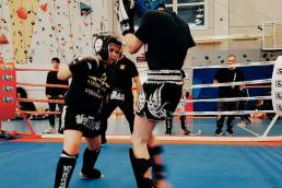 Muay Thai prima seconda terza media verona yamakasi (1)